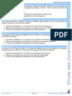 exercice1.pdf