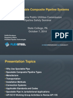 Flexible pipes_API 15S presentation by FLEXSTEEL_2014_Gas_Safety_Seminar.pdf
