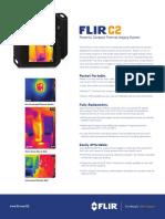 FLIR C2.pdf