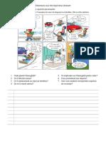 text_dupa_benzi_desenate.pdf