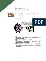 Unitatea 8-MRU.pdf