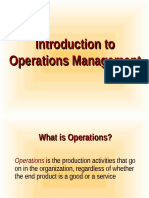 introduction-to-operations-management-operations-is-the4547_2.ppt