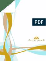 Covent Garden Presentation.pdf