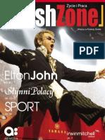 Polish Zone Issue 23