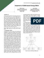 flow.pdf