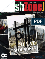 Polish Zone Issue 24