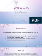CHAPTER 2 WATER QUALITY.pptx