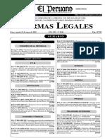 Indices Unificados Dic-2002