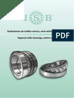 catalogo-rodamientos-rodillos-conicos-isb.pdf
