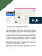 DIAGNOSTICO FORMULACION DEISY.docx