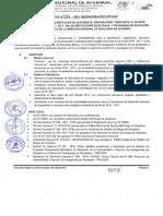 Directiva 024 2016 Lluvias Prevaed 2017 Web