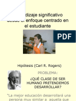 aprendizaje-significativo-desde-rogers.ppt