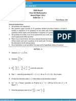 700000637_Topper_8_101_4_3_Mathematics_2012_questions_up201506182058_1434641282_7364.pdf