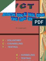 VCT,PMTCT (12)