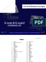 G-scan-G-scan2-Vehicle-Coverage-List.pdf