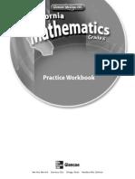 maths p61