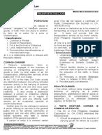 Transportation-law-reviewer-SAN-BEDA.pdf