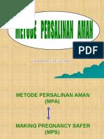 MPA-MPS,GSI (7)
