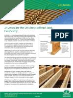 JJI-Joist flyer Sep 16.pdf