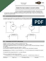 TP12TGEM_07-08.pdf