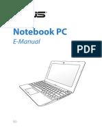 Asus eManual_1015E_VER7770.pdf