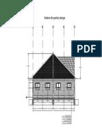 plan lateral stanga.pdf