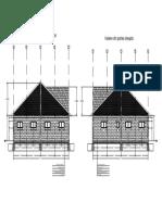 plan laterale.pdf