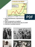 Didactica entreguerras