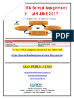 MS-09 Jan June 2017