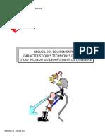 caracteristiques_equipements_incendie__084444100_1710_01032012.pdf
