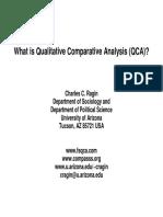 What_is_QCA.pdf