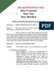 GST_FAQ (1).pdf
