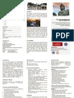 3rd ICEEDM_2016_Bali-1.pdf