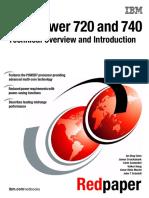 redp4637.pdf
