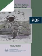 Diseases in Farmed Mud Crabs Complete1