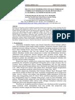 87-193-1-SM_2.pdf