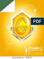 Stock Vector Nutrition Logo Label Vector Concept 339594497