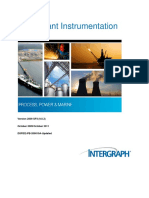 SmartPlant Instrumentation Tutorial, v2009 SP3 (9.0.3).pdf