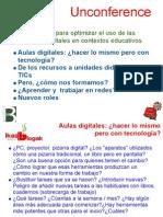 Conclusiones_ikasblogak2010
