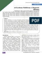 case_report_2.pdf