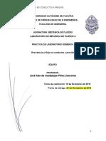 Reporte_Practica-6_resistencia-al-flujo_tris.docx