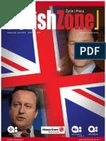 Polish Zone Issue 30