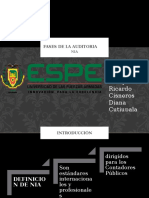 fasesdelaauditoria-150515154507-lva1-app6892.pptx