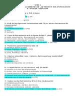 respuestas TEMA 9 (1).docx