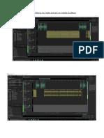 editing prog screenshots