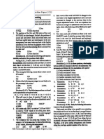 RBI Assistant Paper 2012