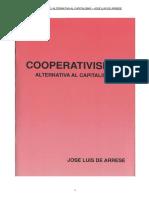 cooperativismo-alternativa-al-capitalismo-arrese.pdf