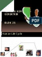 IT 1 - Pendahuluan Blok - RIS
