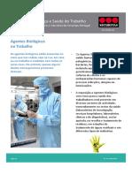 n-14-agentes-biologicos-no-trabalho.pdf