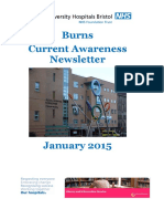 Burns January 2015